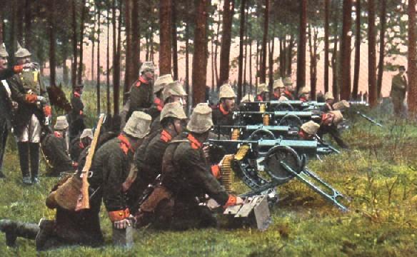 MG99PK.jpg
