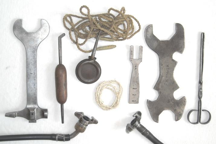 Werkzeuge0815z.jpg